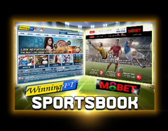 sportsbook m8bet dan winning FT